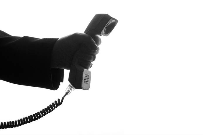 Kaspersky Lab offers free phone support for UAE and KSA