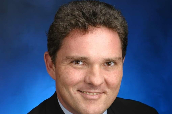 HP services target rapid cloud growth