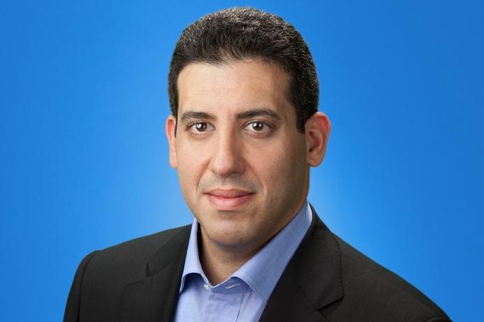 MENA region needs more financial services online