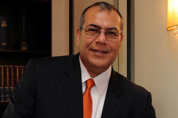 Brocade's  partner schemes target  profitability