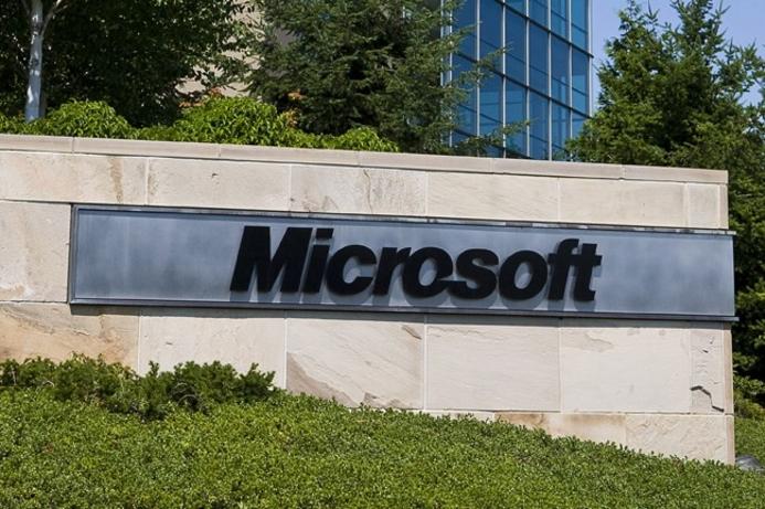 Windows 7 hits 175m copies