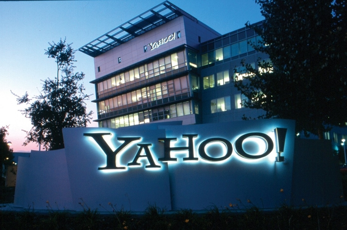 Yahoo malware attack may include users beyond Europe
