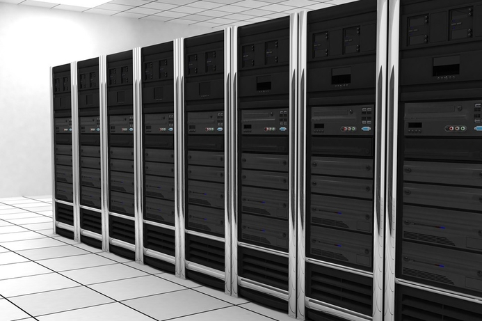 Data centres cooled too much, report suggests
