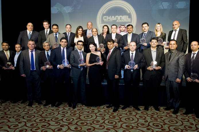Channel Middle East Awards 2017 final shortlist announced