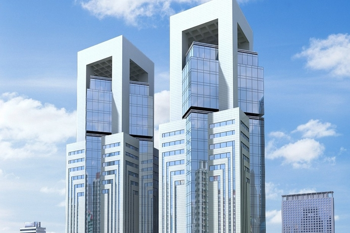 Al Othman Towers to connect with Avaya