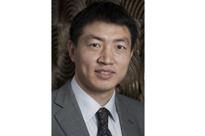 Huawei sets stage for enterprise channel growth