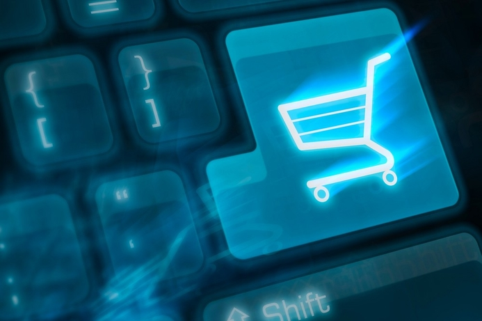 Global online sales set to be 20% of total by 2025: F&S