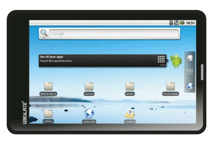India's $35 tablet to get upgrade