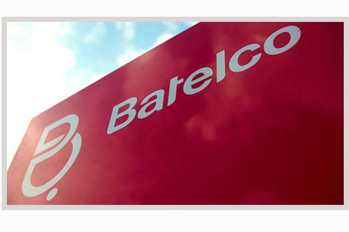 Batelco introduces LTE router for home