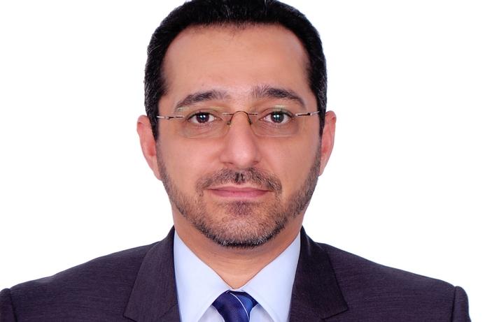 Al Otaiba Technologies targets regional expansion