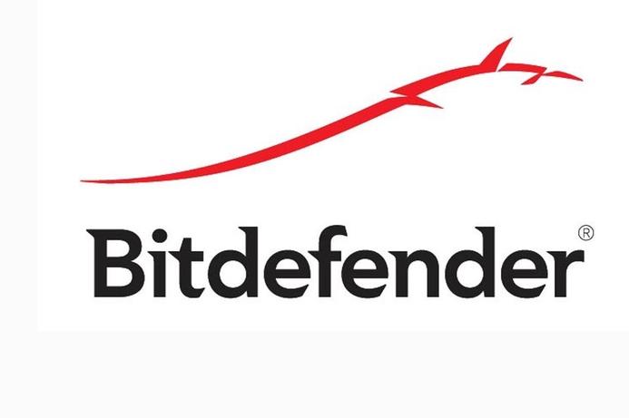 Bitdefender grows virtualisation network