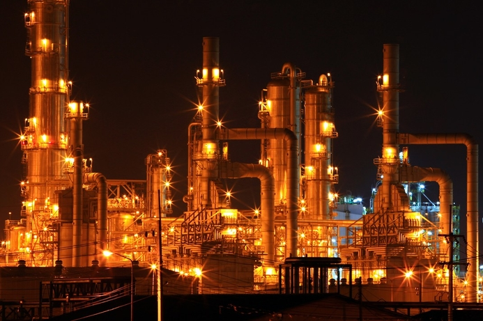 Saudi construction co selects SAP Business One