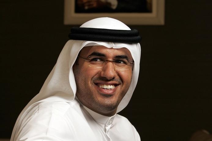 Abu Dhabi Tourism Authority gets ISO 20000