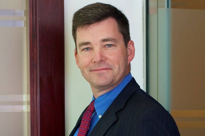 New director for IBM Software at GBM