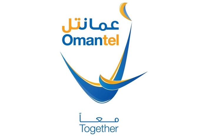 Omantel's profits up 4.1% in 2012