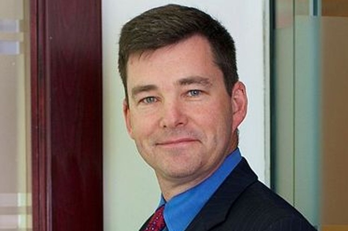 GBM appoints new IBM Software lead