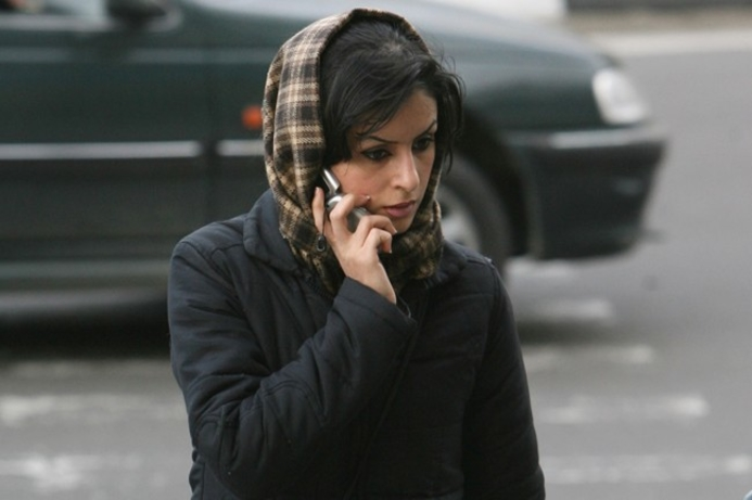 Iran to re-tender third mobile operator licence