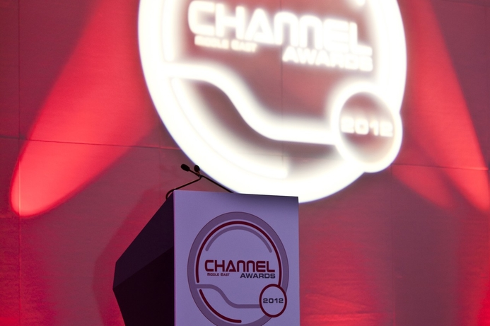 Channel Middle East to host partner conference