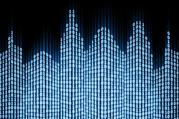 Open data to drive smart cities, says Open Data Committee chair