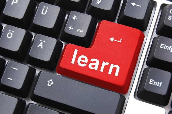 Sherborne Qatar rolls out smart education network