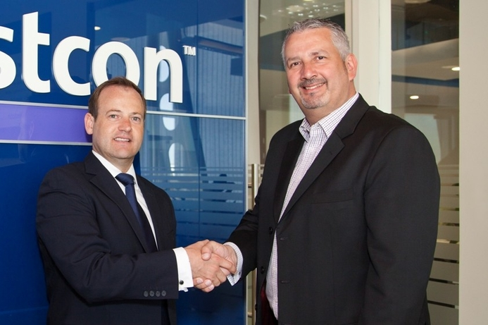 Smart Tech signs Westcon for education solutions