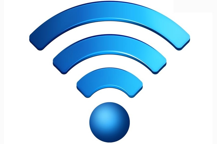 Carrier WiFi equipment market to octuple by 2017