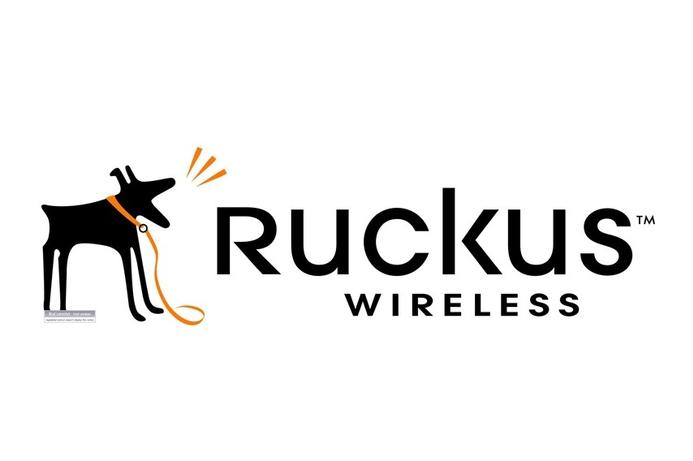 Ruckus Wireless complete WBA phase 1 trials