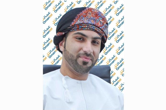 Omantel launches games portal