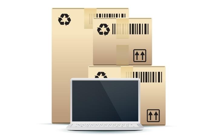 PC markets flat in Q2 2012
