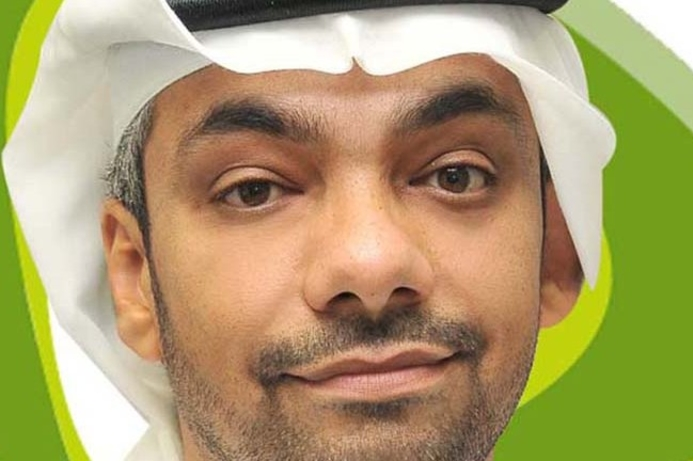 Etisalat appoints Sabri Ali Yahya as CIO