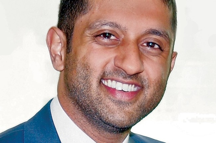 Venafi signs StarLink as strategic distributor