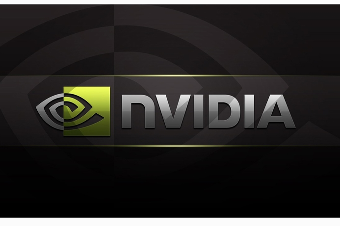 Nvidia hacked; user records compromised