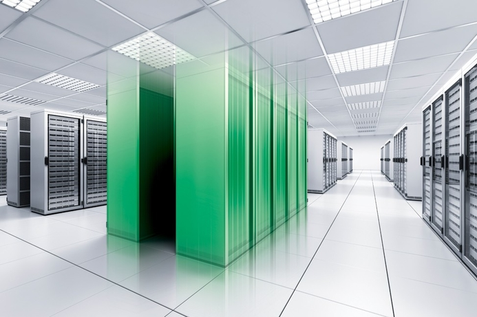 VMware builds storage into vSphere kernel