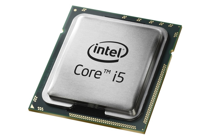 Intel unleashes 'Lynnfield' Core processors