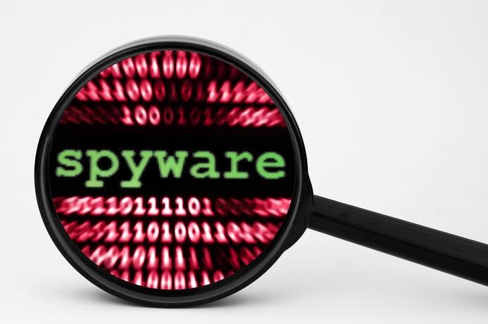 Madi malware still active, updated