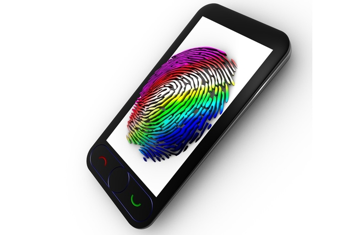 Biometric authentication to become integral to mobile devices