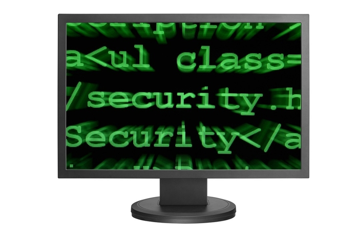 Cyberoam launches new management console