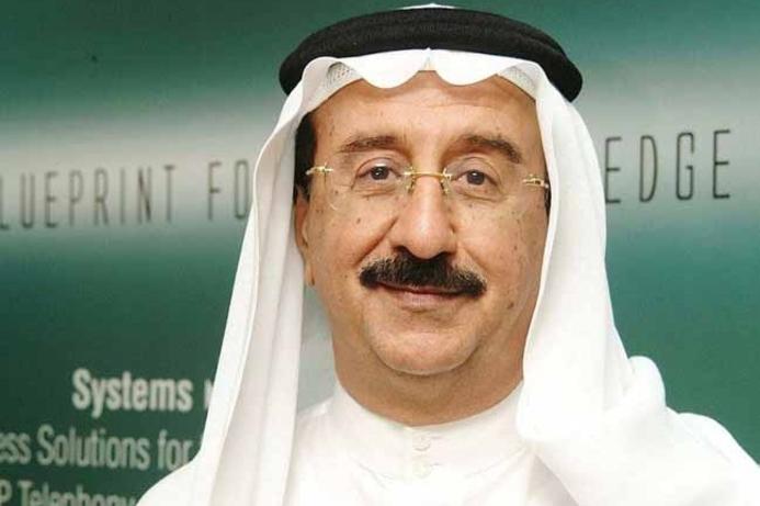 Alfalak to distribute Ixia solutions in GCC