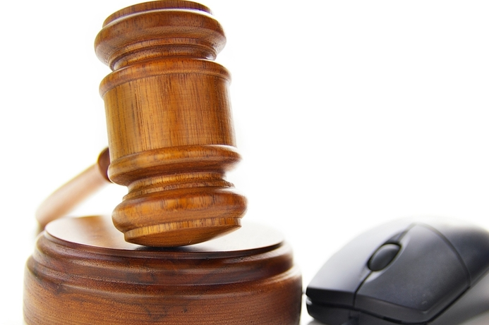 Samsung to appeal IP case against Apple