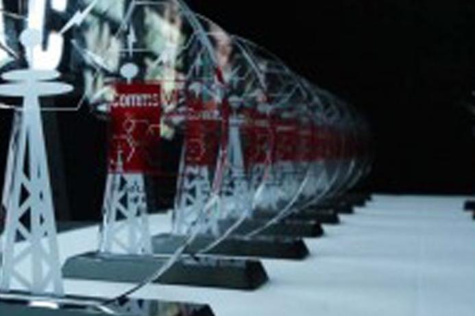 Industry heavyweights prepare for CommsMEA Awards 2014