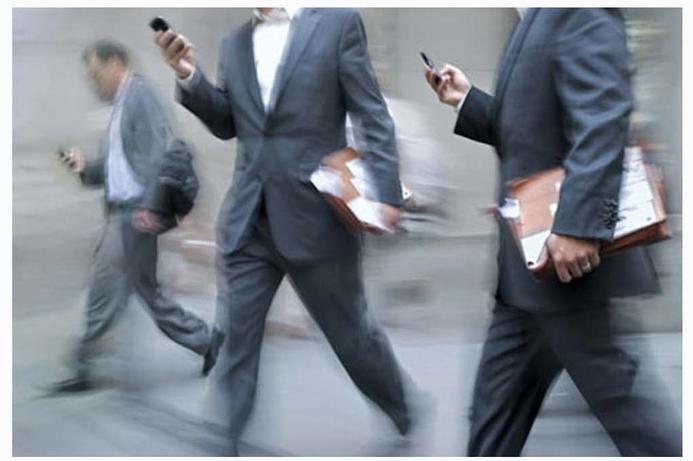 Mobile threats stifle BYOD