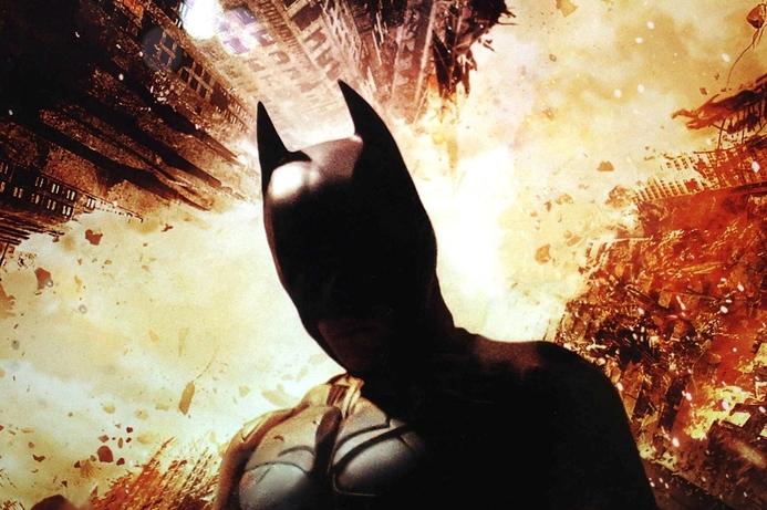 Batman to help Nokia tackle app shortage