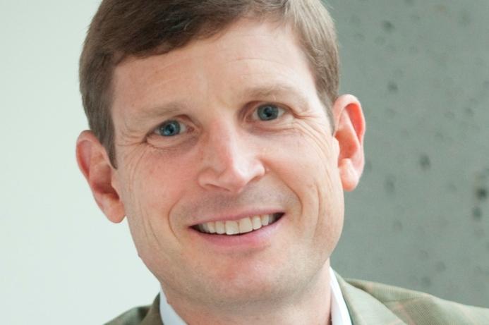 Sophos acquires Cyberoam Technologies