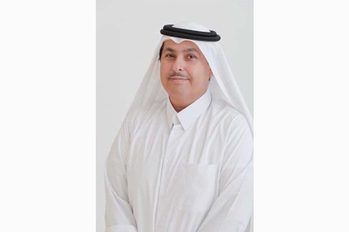 Nawras names Al-Thani vice chairman