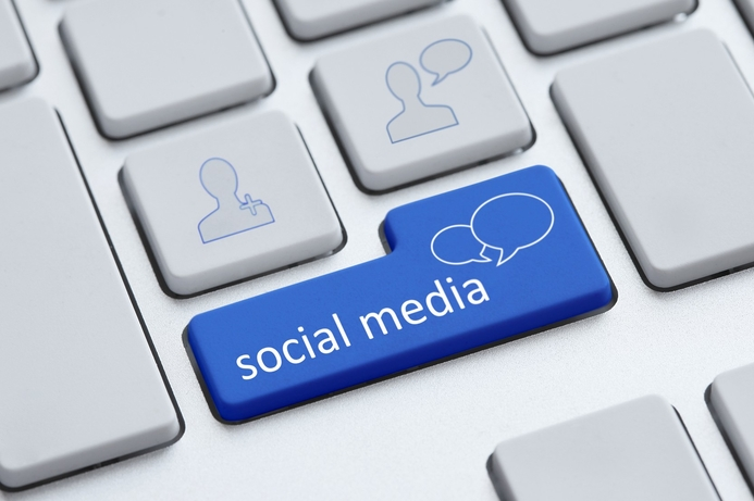 Dubai Police clamp down on fake social media accounts
