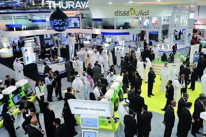 Etisalat brings 4G alive