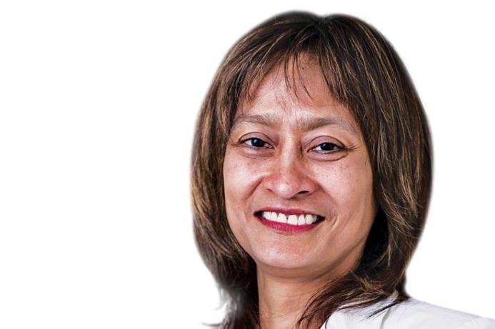 Three new unit heads for Ericsson MEA