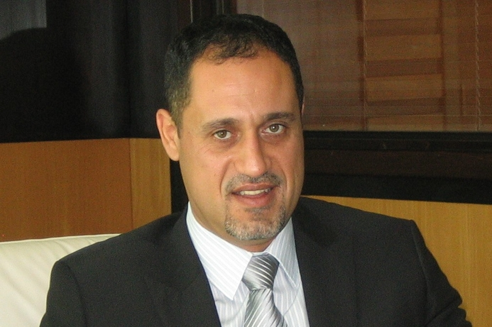 SCOPE eyes MENA region expansion