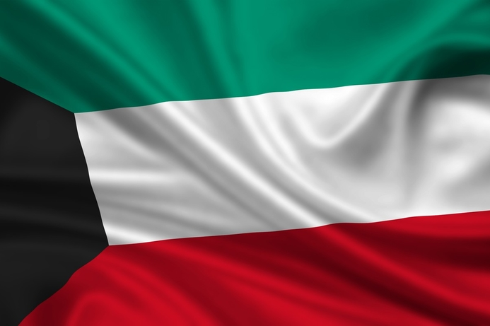 Minister slashes internet fees in Kuwait