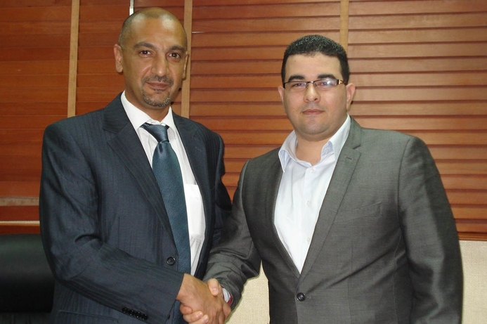 Philips partners with Gulf Shadows to boost MENA presence